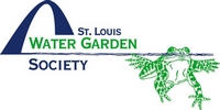 St. Louis Water Garden Society